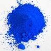 yin-min-blue-index