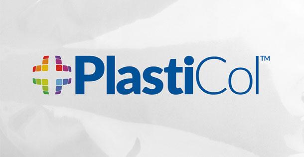 PlastiCol